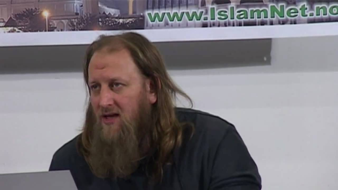 Are you a bad Muslim if you don't wear hijab? - Q&A - Abdur-Raheem Green