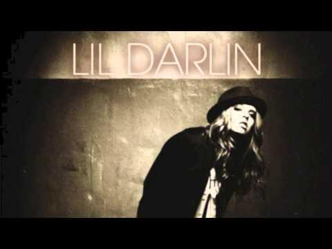 ZZ Ward - Lil' Darlin (Ft. The O'My's)