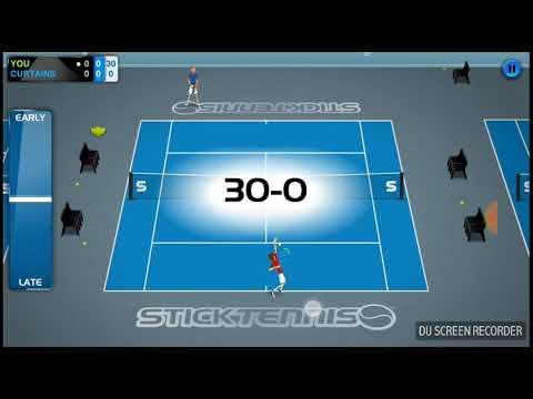 me v Curtains Casual Sets Tennis Club