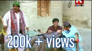 sindhi movie mola pujanadoi Last part .mpg