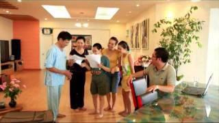 Thủ tục check-in online cùng Vietnam Airlines - Vietnam Airlines' Web check-in