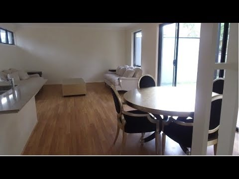 rental-property-in-melbourne:-templestowe-lower-th-by-property-management-companies-in-melbourne