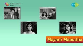 Mayani Mamatha | Ranika Neekosam song