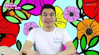 Teacher Phillip TY Vid 080720 …