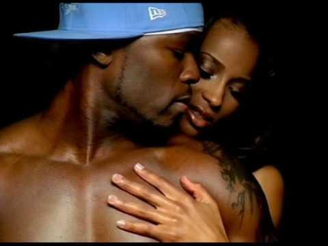 Slow Down Remix  50 Cent Feat Ciara