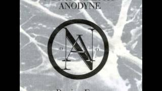 Necrophilistic Anodyne - Raping Facts