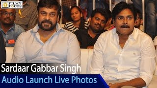 sardaar-gabbar-singh-audio-launch-live-photos-at-novotel-hyderabadfilmy-focus