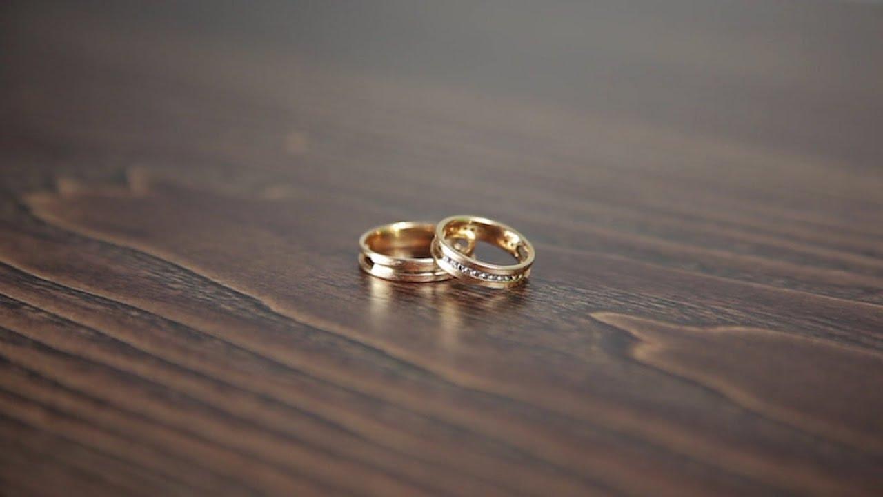 Wedding Showreel 2019-2020