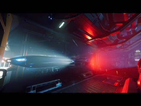 Star Citizen 3.3.0v PTU 975676 Newtonian Orbit Phoenix Party!