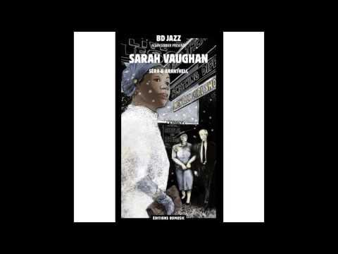 Sarah Vaughan - September Song