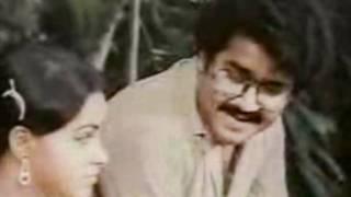 Mandam mandam - Aduthaduthu G Sanakarakuruppu (Kavitha) -