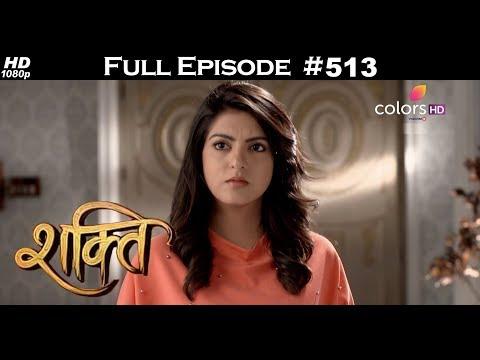 Shakti - 15th May 2018 - शक्ति - Full Episode