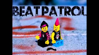 Beat Patrol - Punk