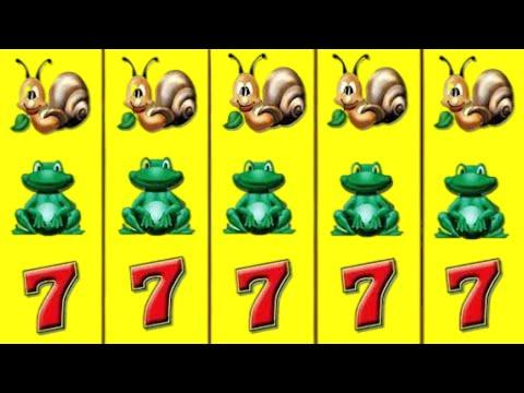 Видео казино вулкан эдик