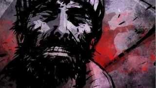 DEADLIGHT [Alternate Ending] HD
