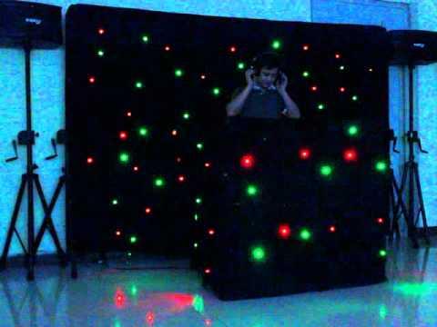 DJ group star curtain sale05@konecurtain.com