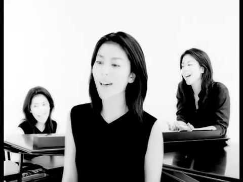 夢のしずく Yume no Shizuku (Drops of the dream) - Matsu Takako
