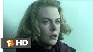 The Others (6/11) Movie CLIP - Lost in the Fog (2001) HD