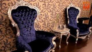 видео интернет магазин итальянской мебели