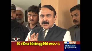 khyber-news-headlines-9-00-pm-29-march-2017