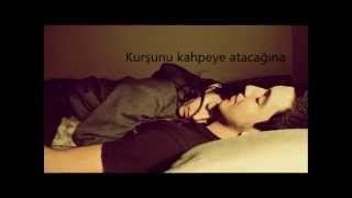 Ceylan Ertem - Ali / Sözleri Video