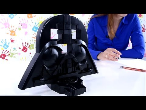 Angry Birds Rise of Darth Vader Game! - Epic! - YouTube