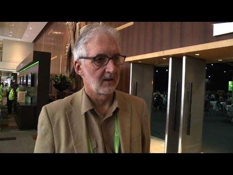 L'Union cycliste internationale veut éradiquer le dopage