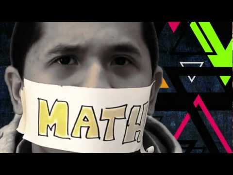 Math Rap - Triangles (Big Sean - Dance Freestyle Math Parody)
