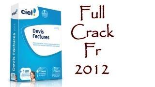 Ciel Devis Facture Crack Full Version fr