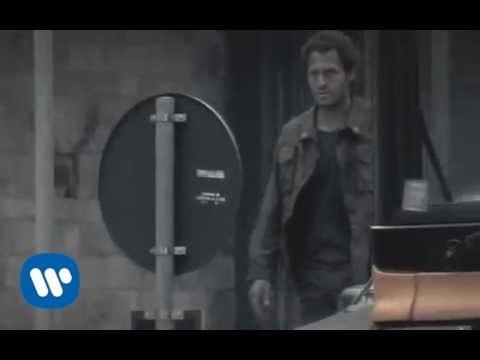 Ligabue - Cosa vuoi che sia (Official Video)