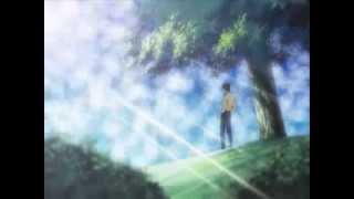 Ai Yori Aoshi Opening
