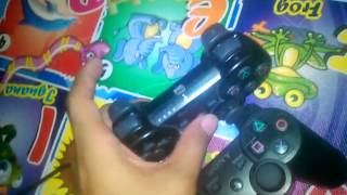 Cara menyalakan PS3 dengan Benar