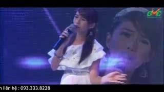 Mưa Của Ngày Xưa - Việt My [Nhịp Điệu Teen]