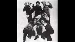 ZULU BEATS RADIO SHOW WHBI feat.GRANDMASTER-FLASH