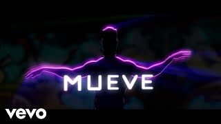 Gianluca Vacchi, Nacho, Becky G - Mueve (Lyric) ft. MC Fioti