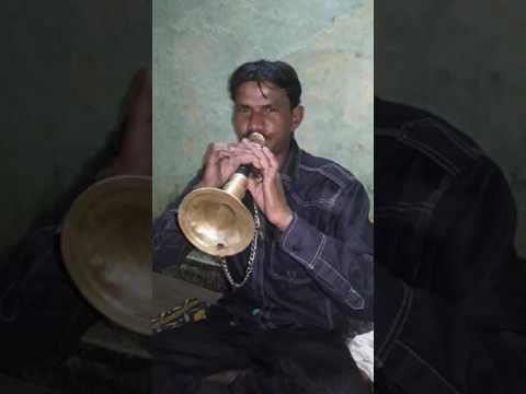 GUJRATI DHOL SAHNAI NO.1 RAGHU BHAI