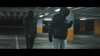 SV X Castro Tru - Bundles (Music Video) #SIMZCITYTV
