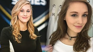 Best of SJOKZ | The Sweetest | #LeagueOfLegends