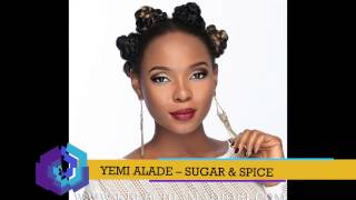 Entertainment News Today Yemi Alade George Clooney Chris Brown  more