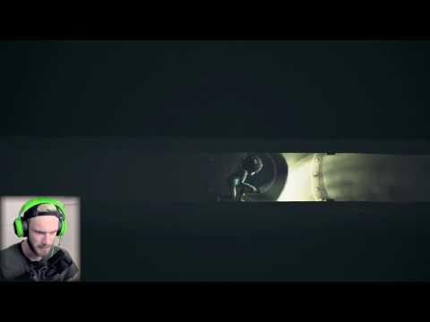 Pewdiepies deleted video: One of my favorite games is back!