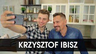 Krzysztof Ibisz - Tajskie burgery | Damian Kordas Smakuje