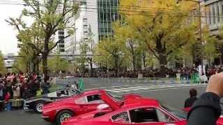2015_11_29御堂筋F1イベント.
