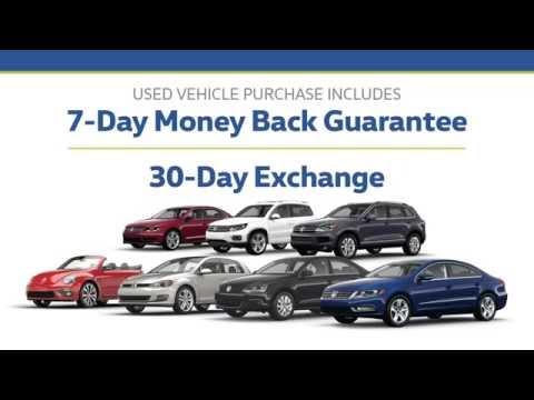 Great Deals at Volkswagen of Inver Grove