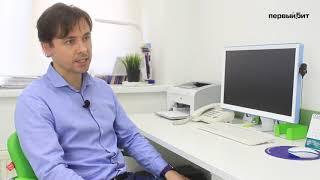 БИТ.Медицина. Кейс клиники флебологии: какой должна быть медицинская информационная система