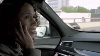 Sherlock 'Crown Jewels' - Directed by Toby Haynes