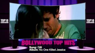 Feb 11, 2011 - Bollywood Hindi Top 10 Songs Countdown - Weekly Show - 1080 HD