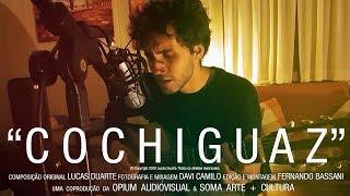 Baixar Lucas Duarte - Cochiguaz (Sessão)