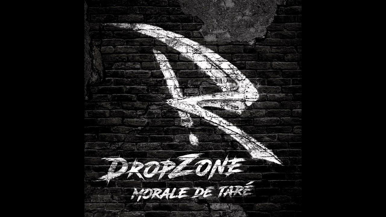 """Download Drop Zone - """"Drop zone"""""""