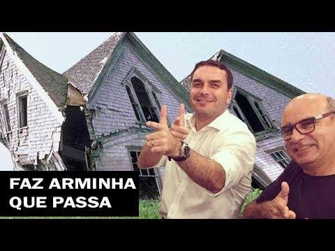 Jornal Globonews - [Link na Descrição] from YouTube · Duration:  9 minutes 58 seconds