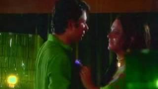 Hanste Zakhm (1973)-Betaab Dil ki Tamanna Yehi Hai (Lata Mangeshkar)